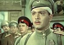 Скончался известный российский актер Леонид Топчиев