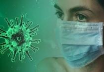 Более сотни COVID-пациентов выявили за сутки в Псковской области