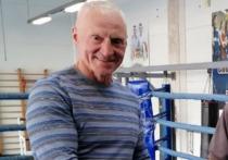 Погибшим в перестрелке под Иваново оказался президент Ярославской федерации тайского бокса