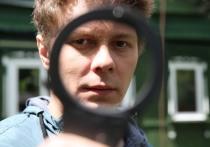 На Пятом канале состоялась премьера детективного сериала «Угрозыск» режиссерского тандема Валерия Игнатьева и Александра Строева