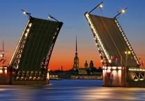 Германия: 14 дневный карантин для всех, въезжающих из России с 29 июня
