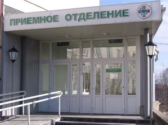 Костромские больницы будут принимать на плановую госпитализацию только привитых пациентов