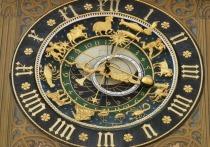 Астролог Яшасви Шактават назвала четыре знака зодиака, которые проще других относятся к разрыву отношений
