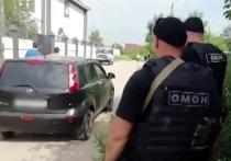 В Кохме, в ходе криминальной стрельбы, погиб один человек и ранены двое
