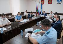 Новый полигон ТКО в Белореченском районе на Кубани начнут строить в 2022 году