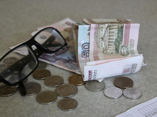 Теперь деньги нельзя перечислять на карточки иностранных платежных систем