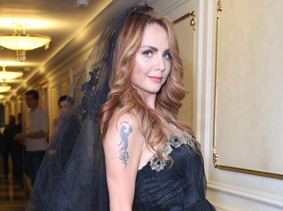 Представитель певицы МакSим прокомментировала сообщения о ее критическом состоянии