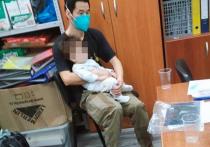 Пресненский районный суд Москвы, в понедельник, 28 июня, рассмотрит вопрос об аресте гражданина Китая Лю Цзюня, подозреваемого в торговле людьми