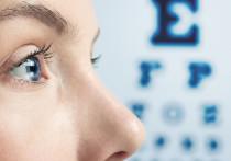 Всем известно, что до 90% информации о мире человек получает через органы зрения