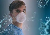 В Забайкалье подростков 12-17 лет могут начать прививать от коронавируса уже в сентябре этого года