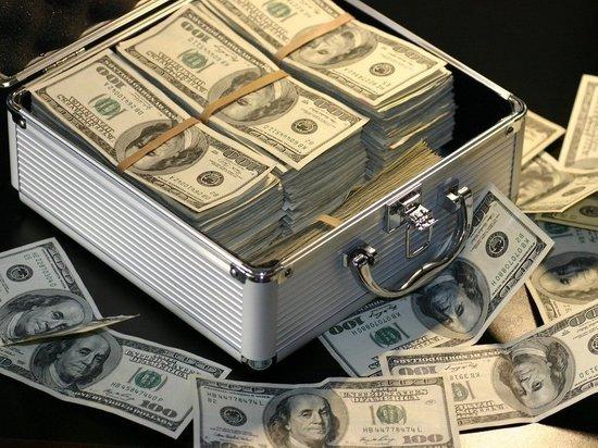 Состояние Илона Маска выросло почти на десять миллиардов долларов
