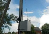 Шапша потребовал до конца недели презентовать систему контроля воздуха