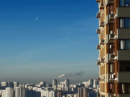 Средняя стоимость квадратного метра по всем городам составила 80 тысяч рублей, увеличившись на 13% с начала года