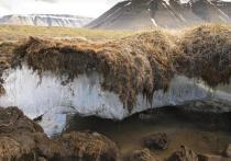 В рамках VIII-го Конгресса ОГМВ (Объединённые города и местные власти Евразии), прошедшего 24-26 июня в Якутии, эксперты искали пути решения одной из самых актуальных проблем современности — глобального потепления климата на планете.
