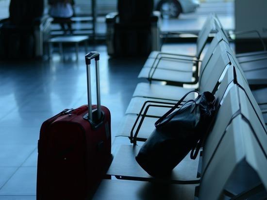 Германия: Два ПЦР теста и карантин для въезжающих из зон риска