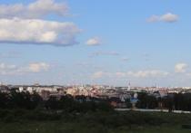 Областное правительство поможет Калуге подготовиться к 650-летию