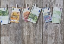Германия: Пенсии и минимальная зарплата в июле возрастут