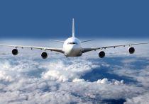 Из Пулково отправятся первые самолеты на Кипр и в Бельгию