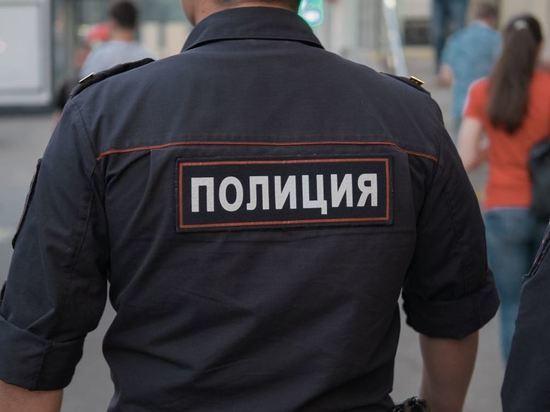 Следствие потребовало заочно арестовать экс-главу ФБК