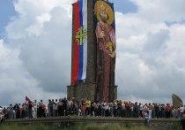 Косово болит до сих пор: Сербия как зеркало России