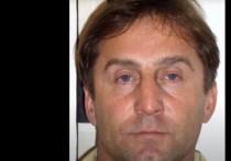 Полиция не увидела в бывшем муже Максаковой