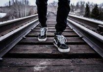 На территории Евразийского экономического союза (ЕАЭС) предложили повысить возрастной порог категории «молодёжь» до 35—40 лет
