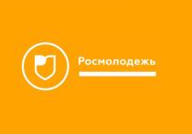 Идеи жителей Серпухова могут включить в Национальные проекты России
