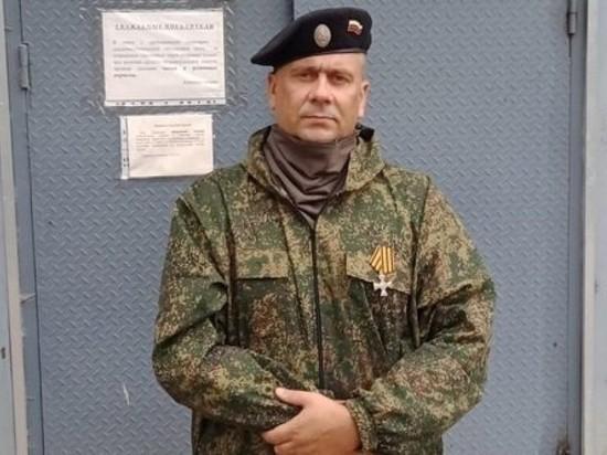 Стрелковый турнир в честь героя ВОВ прошел в Псковской области