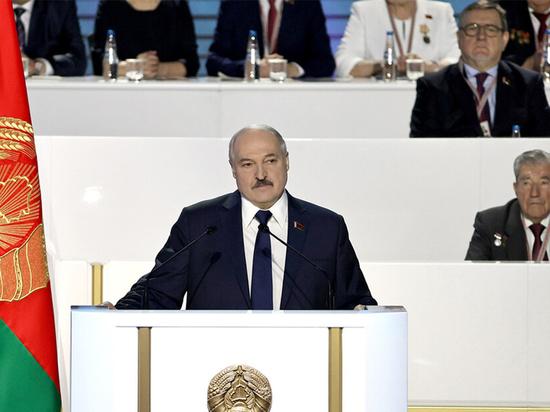 А шенгенские визы для белорусов могут подорожать