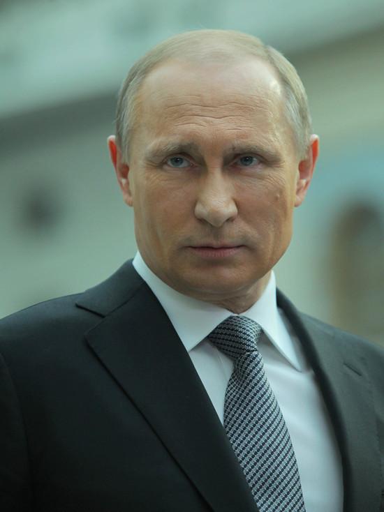 Жаловавшийся Путину украинский беженец хочет вновь поговорить с президентом