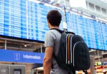 Германия: Ужесточения корона-правил для немецких отпускников не будет