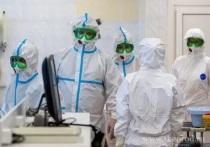 Депутаты требуют срочного ремонта медицинского оборудования на северах