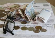 С июля традиционно повышают тарифы ЖКХ