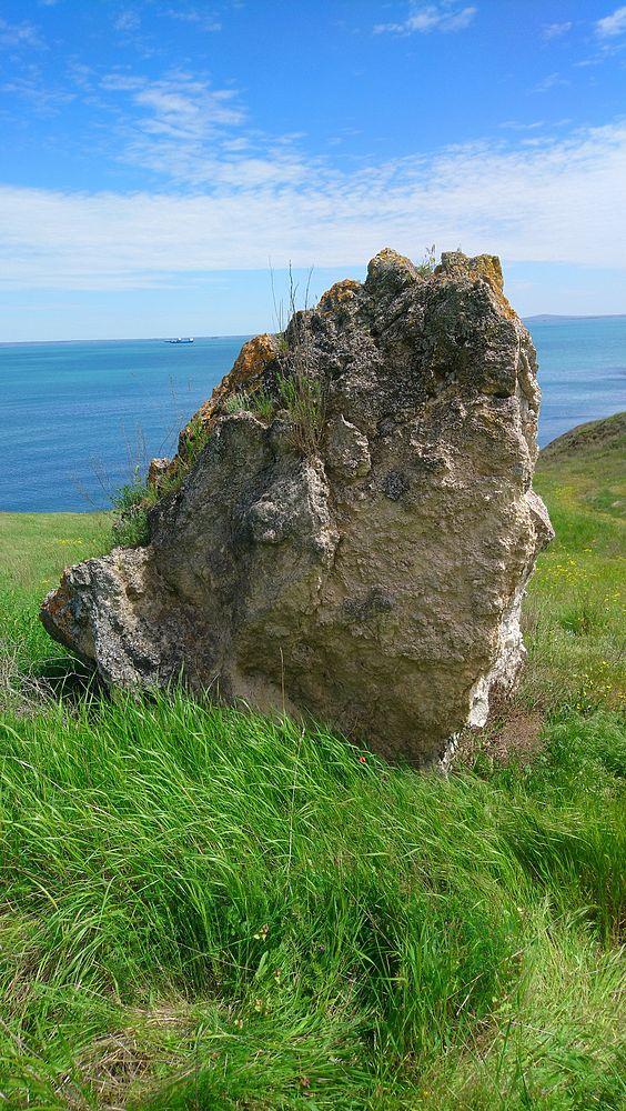 Топ-10 идеальных мест в Крыму для медитации