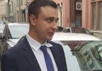 Экс-директора ФБК Жданова объявили в международный розыск