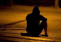В Рязани молодую девушку подозревают в краже 50 тысяч с карты случайного знакомого