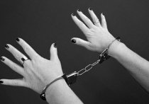 Доверчивость людей и проблемы с жильем: так можно объяснить успешность криминального бизнеса жительницы Татарстана