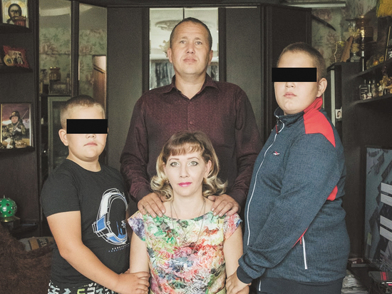 Марина Рузаева накануне последнего суда: «Если их не осудят, не знаю, как жить дальше»