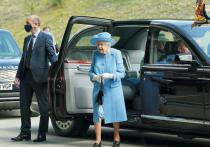 Возвращение блудного Гарри: принц начал прозревать
