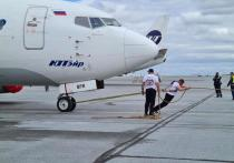 В первой декаде июня сургутский спортсмен Максим Гамецкий установил новый рекорд в трек-пуле (разновидности силового экстрима)