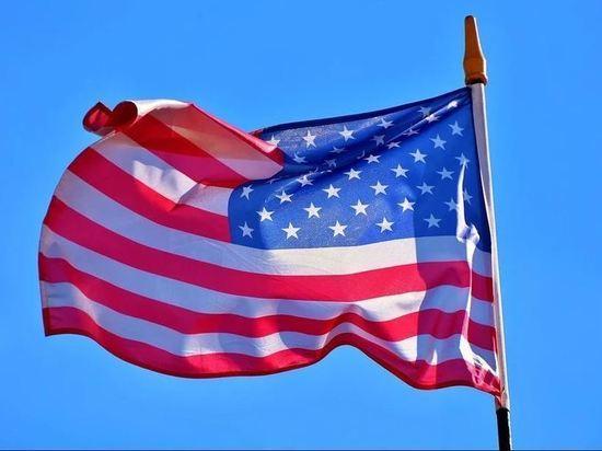 США заявили о готовности ограничить авиасообщение с Белоруссией