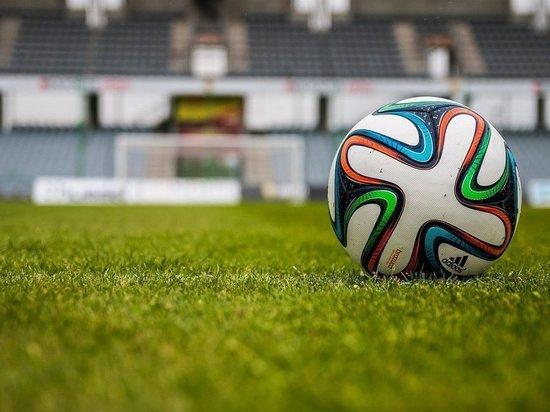 Англия, Хорватия и Чехия вышли в плей-офф Евро-2020