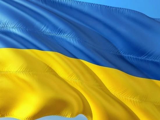 Экс-депутат Рады предрек Украине распад на четыре части