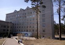 Глава забайкальского крайкома КПРФ Юрий Гайдук во время отчета губернатора региона Александра Осипова заявил, что перинатальный центр в Чите намерены перепрофилировать в моностационар для лечения больных COVID-19