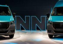В Екатеринбурге стартовал сбор предзаказов на автомобиль «ГАЗель NN» на цифровой платформе
