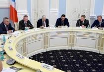 Омский губернатор предложил направлять часть прибыли заводов ВПК на «социалку»
