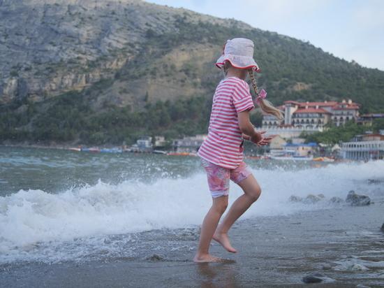 Что стоит посмотреть - лучшие локации курорта