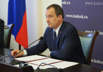 Юрий Бурлачко прокомментировал проект