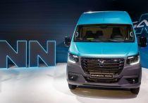 Группа компаний «Современные транспортные технологии» - официальный дистрибьютор марки ГАЗ - с 24 июня приступила к оформлению предзаказов на лёгкий коммерческий автомобиль нового поколения ГАЗель NN