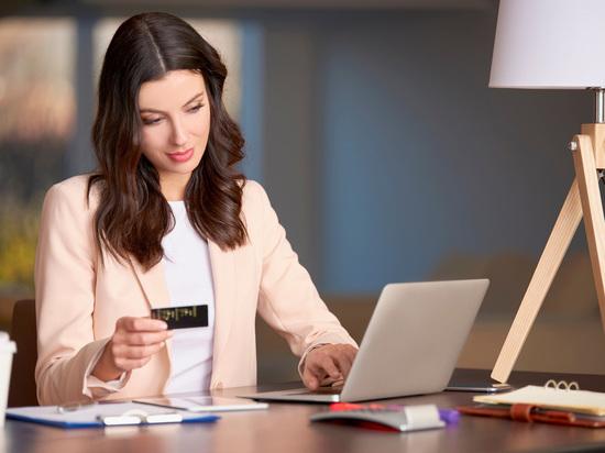 Первая волна переноса услуг из обычного банковского офиса в виртуальное пространство, по мнению представителей финансовых структур, близится к завершению